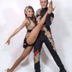 Vicente & Andrea_01