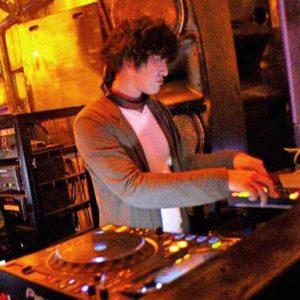 DJ maco10