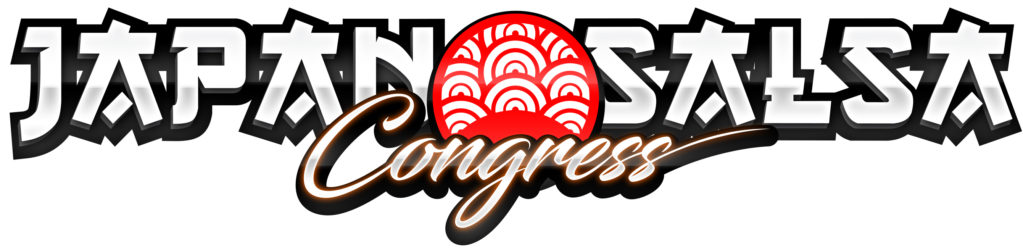 Japan Salsa Congress 2017