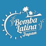 BOMBA LATINA JAPAN