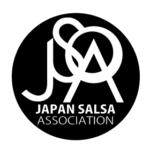 サルサ協会