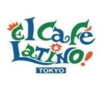 El Cafe Latino Logo