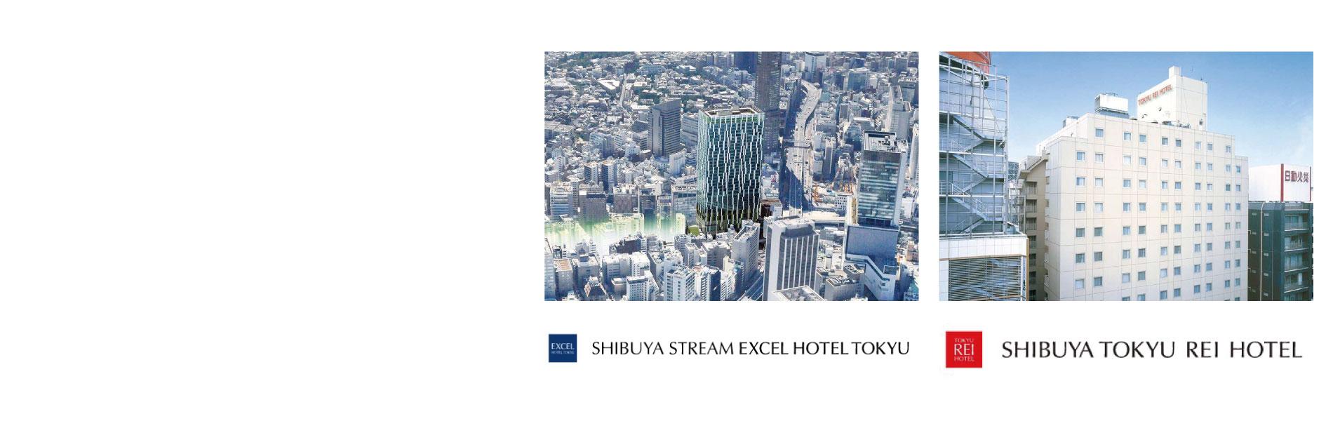 SiteBanner-Hotel